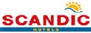 ScandicHotel