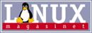 Linux Magasinet