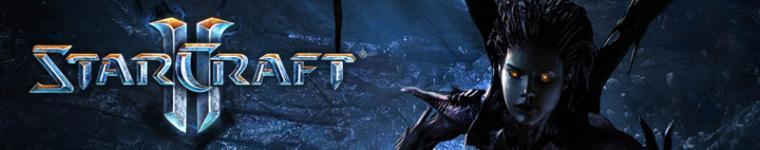 Finale i StarCraft II