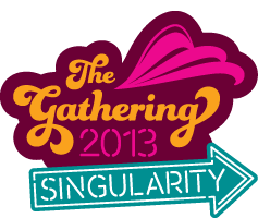 The Gathering Forums - Powered by vBulletin