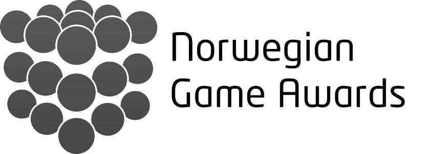 NGA Game Development